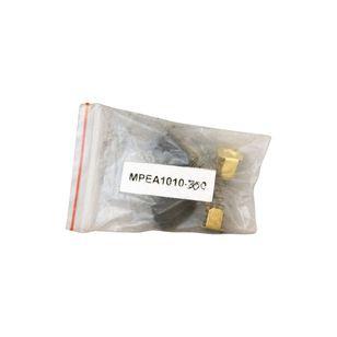 MPEA1010-300-Empaque-Frontal.jpg