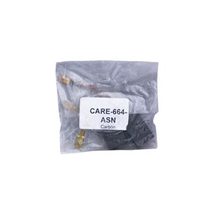 CARE-664-ASN-Empaque-Frontal.jpg