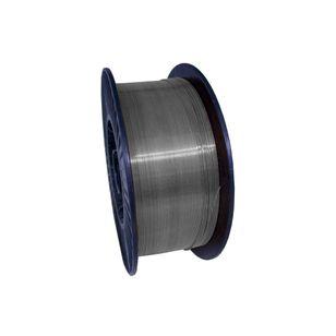 MW-ER308LSI-45-Producto-Isometrico.jpg