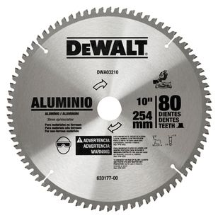 DWA03210-producto-frontal