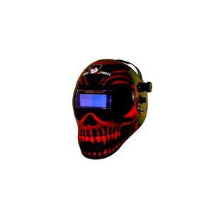 MW-GATEKEEPER-Y-Producto-isometrico