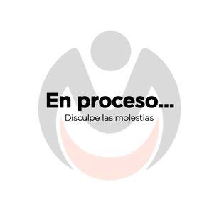 En-Proceso