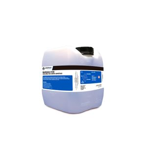 PT-A9100-GAL-Producto-isometrico