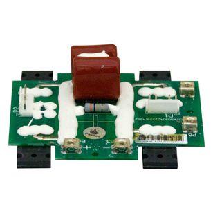 MW-30101285_1.jpg