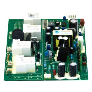 MW-30101292_1.jpg